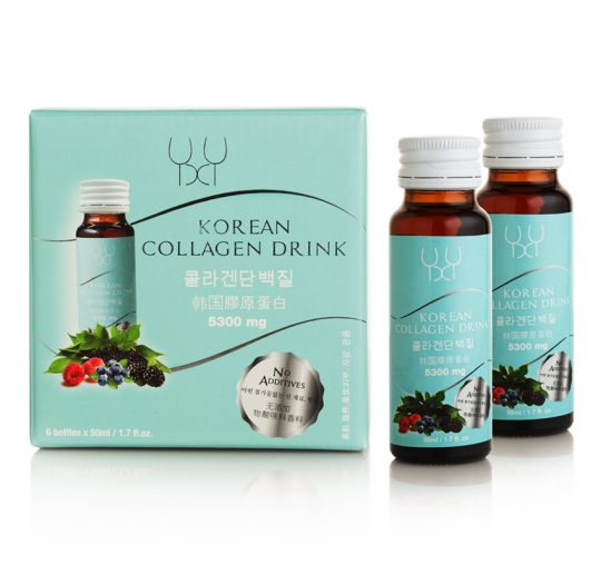 YXY-Korean-Collagen